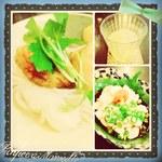つちのこ - 料理写真: