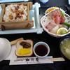 和風れすとらん 松野屋 - 料理写真: