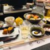 はづ別館 - 料理写真: