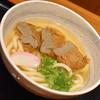 香川 さぬき麺業