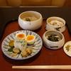 Hyoutei - 料理写真: