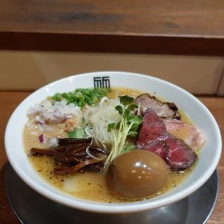 竹末東京Premium - 料理写真: