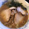 中華そば 万楽 - 料理写真:チャーシューメン