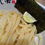 99667723 - 麺&すだち!!