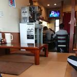 いちのじ食堂 -