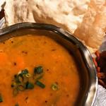 インド料理 MUTHU -