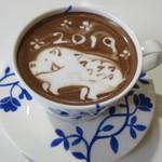 Café Buono - もう一つ