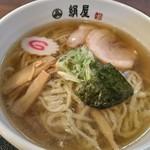 絹屋 - 料理写真: