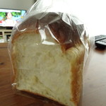 99675165 - 食パン一斤