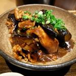 土鍋炊きごはん なかよし - ご飯が進む味