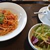 軽井沢 PrimO - 料理写真:ポモドーロセット