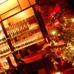 日本酒&ワイン Shu-la-mer -