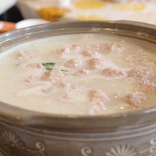 南粤美食 - 料理写真: