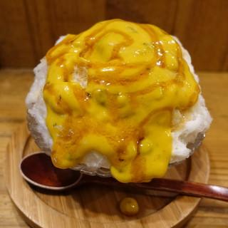 麺屋KABOちゃん - 料理写真: