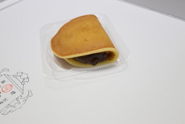店舗 鶴屋 吉信