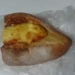 ぐりむ - 料理写真: