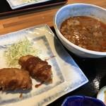 東日本橋 かどわき -
