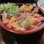 ゆたか寿司 -