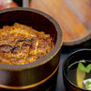 Maruyahonten - 料理写真: