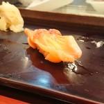 日向丸 - 赤貝