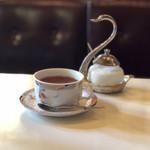99702734 - 紅茶