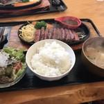 にし - 料理写真: