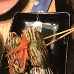 博多串焼き ハレノイチ -