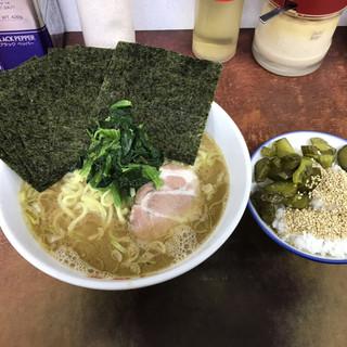 町田家 小田急相模原店