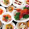 中国レストラン 蘇州 - メイン写真: