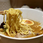 99723006 - 麺リフト