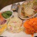日式洋食酒場 キッコウ -