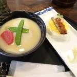 かおりひめ - 香川雑煮