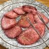 焼肉ロード - 料理写真:
