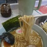 99736973 - 麺リフト(19-01)