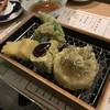 喜久や TOKYO - 料理写真:
