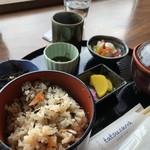 タツザワ - 料理写真: