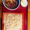 代々木屋 - 料理写真: