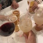 99760291 - 乾杯☆