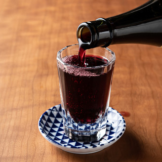 【シニアソムリエ厳選】世界の銘醸地のワンランク上のワイン