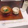 Yumeji - 料理写真:
