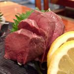 肉酒場ふじ -
