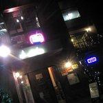 Nuevo Bar -
