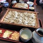 春日屋 - 料理写真: