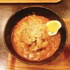 神戸元町ドリア - 料理写真:カレードリア