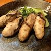 小菊 - 料理写真:
