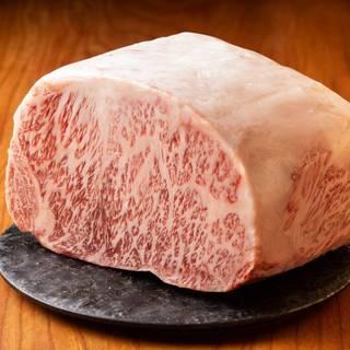東京肉しゃぶ家 - メニュー写真: