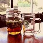 CAFE&BAR HACHI -