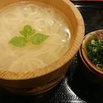 百福 - 料理写真: