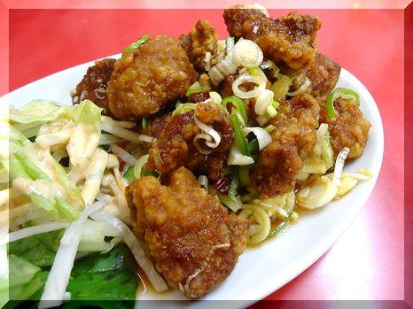 中国台湾料理龍園