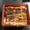 unagiakagaki - 料理写真:うな重特上(3,000円)
